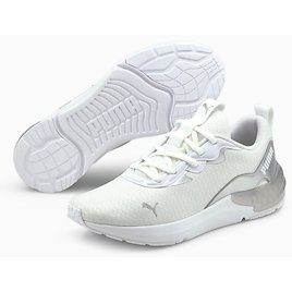 CELL Women's Training Shoes (3 Colors)