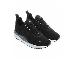 Puma Pacer Net Cage Sneaker