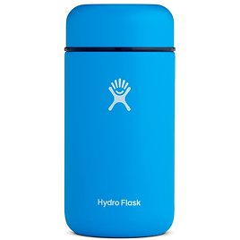 Hydro Flask | 18 Oz. Food Flask - Pacific | Nordstrom Rack
