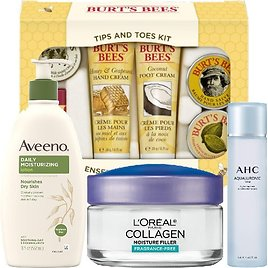 $5 Off 3 Beauty & Personal Care