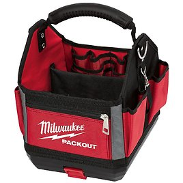 Milwaukee 10 In. PACKOUT Tote