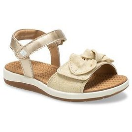 Sperry Top-sider Galley Sandal