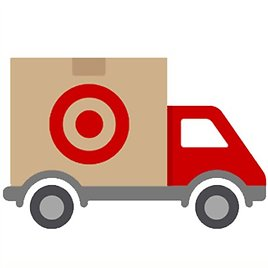 Walmart, Target Try Local Package Delivery
