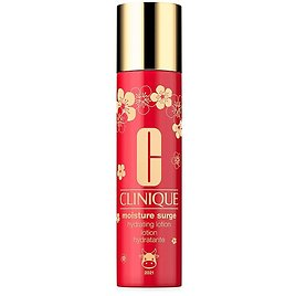 Clinique Limited Edition Moisture Surge™ Hydrating Lotion