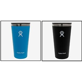 Hydro Flask Tumbers From $13