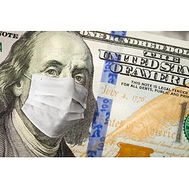 Are You Missing Out On Free Money? 80% of Americans Aren't Taking Advantage of COVID Relief