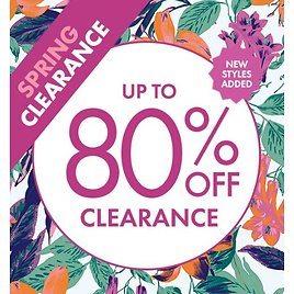 Women's Affordable Plus Size Clothing Clearance | Roaman's