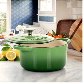 Up to 60% Off Crockpot Cookware + Free Shipping