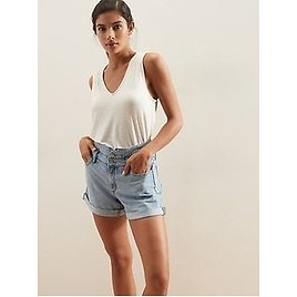 Weekend Steal! Shorts from $24.99