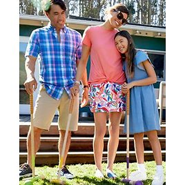"""Up To 50% Off + Extra 35% Off """"Dad's day Deals"""""""