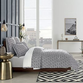 Up To 50% Off 4th of July Home Sale + Extra 20-25% Off