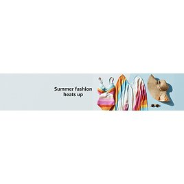 up to 45% OFF /  Summer Fashion Picks: Clothing, Shoes & Jewelry