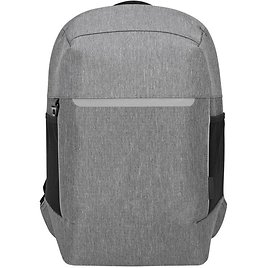 Targus CityLite Pro Security Laptop Backpack