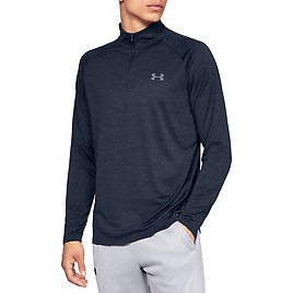 Under Armour® 1/2 Zip Pullover ON SALE