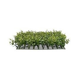 50% OFF Spring Greenery & Containers By Ashland
