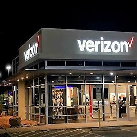 Verizon's Offering Free Apple Arcade or Google Play Pass to Unlimited Customers