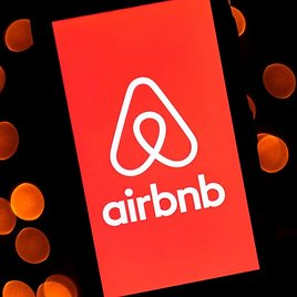 Airbnb Introduces 100+ New Platform Changes and Updates