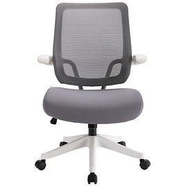 Modern Style High Back Computer Chair