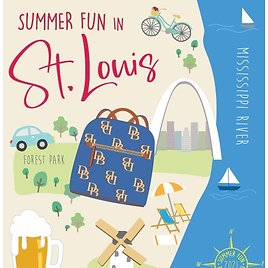 Up to 50% Off 'Summer Fun All Days' Savings Event