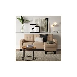 Living Room Seating Clearance