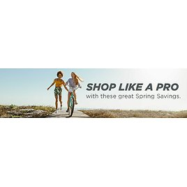 Up To 70% Off Spring Blowout Sale
