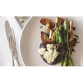 $15 for $30 Worth Of American Cuisine At The Englewood - Hummelstown, PA | LocalFlavor.com