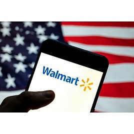 Walmart Dropped Its Memorial Day Sales Early — Save Up to 80 Percent!