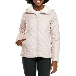 Columbia Plus Size Copper Crest™ Hooded Jacket