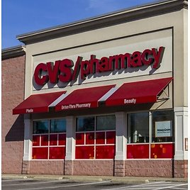 CVS to Offer Sweepstakes for COVID Vaccine Recipients