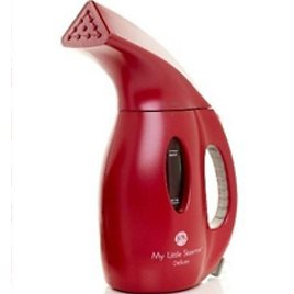 5.4 Million Handheld Clothing Steamers Recalled After Some People Seriously Burned