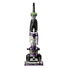 BISSELL CleanView Swivel Rewind Pet Corded Bagless Upright Vacuum Lowes.com