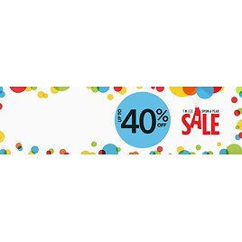 Save Up to 40% Off Clothing, Toys & More. Disney Sale & Clearance Merchandise | ShopDisney