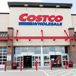 Costco is bringing back free samples and food courts