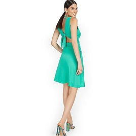 Dresses from $10 (Multiple Styles)