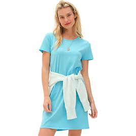 Up to 70% Off Women's Dresses
