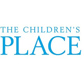 Save An Extra 50% - 75% Off Clearance. Kids Clearance Clothing | The Children's Place | Free Shipping*