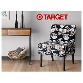 Up to 25 % OFF! Patio Furniture & Accessories* + Save An Extra 15% Patio Furniture Sale : Target