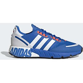 ADIDAS - ZX 1K Boost Shoes