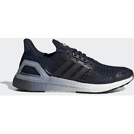 Adidas - Ultraboost DNA CC_1 Shoes