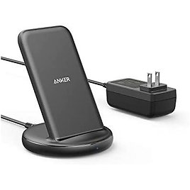 Up to 33% Off Anker Charging Accessories