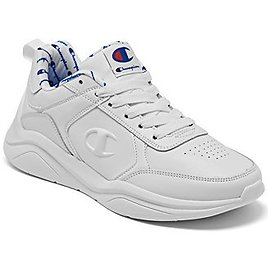 Women's Next Emboss Casual Athletic Sneakers