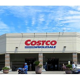 Costco Is Officially Bringing Back These 4 Beloved Warehouse Perks