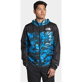 Men's HMLYN Wind Shell (Sale) | The North Face