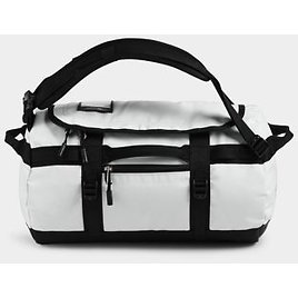 Base Camp Duffel Extra Small (Sale) | The North Face