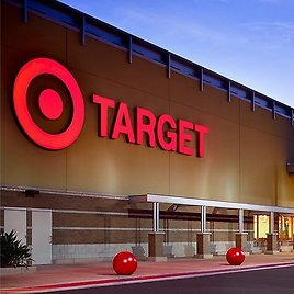 Target Is Reopening Fitting Rooms