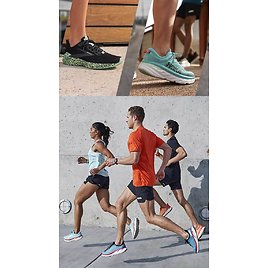 Save Up to 40% Off Favorite Footwear. Save On Select Footwear | DICK'S Sporting Goods