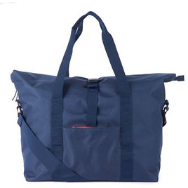 Barbour® Storm Force Holdall