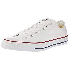 Converse All Star Low Top Unisex Sneaker - $39.99 - Free Shipping for Prime Members