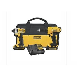 Up To 50% Off Northern Tool Clearance Deals + Extra $20 Off $100