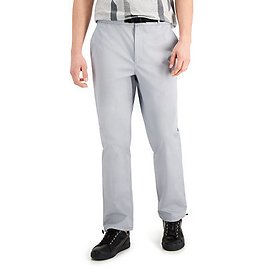 Men's Climber Pants, Created for Macy's